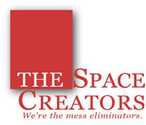SpaceCreators Logo