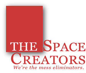 SpaceCreators