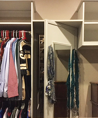 Custom Closet Grand Junction