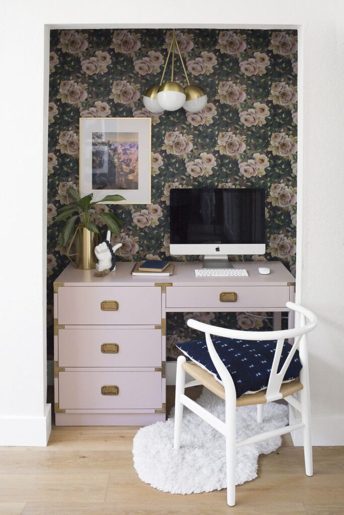 home office ideas gj spacecreators custom storage solutions