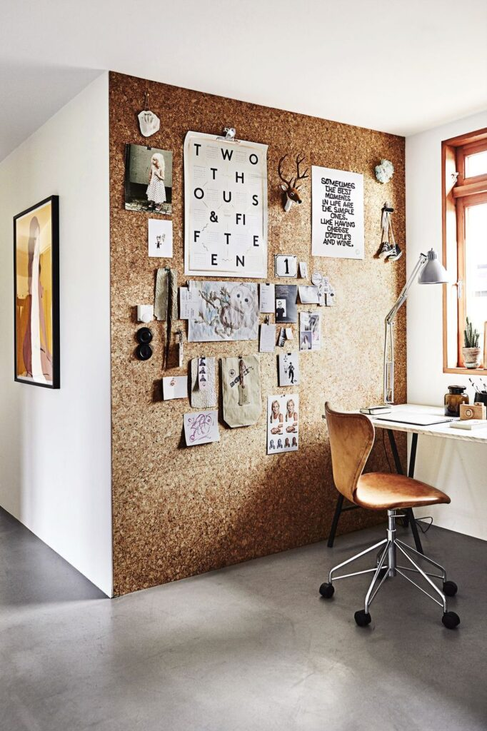 home office ideas grand junction office built-ins
